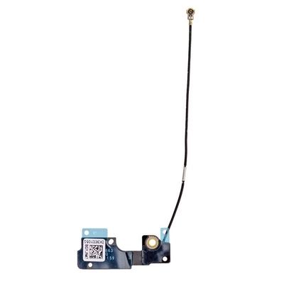 Антенны для смартфонов