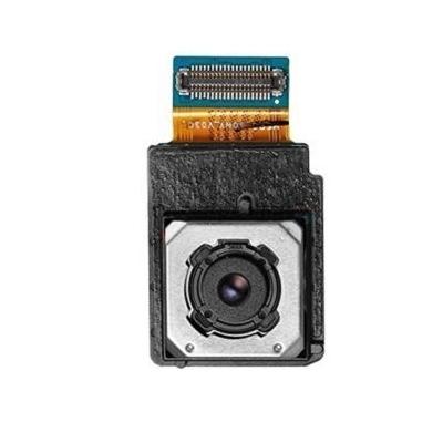 Камеры для смартфонов