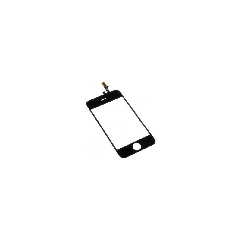 Дисплей iPhone 3Gs AAA+