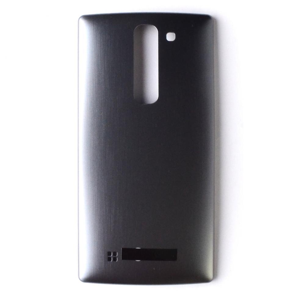 Задняя крышка LG H502 Черный