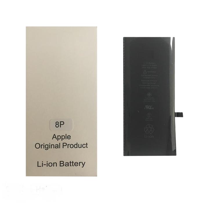 АКБ iPhone 8 Plus-Orig Chip