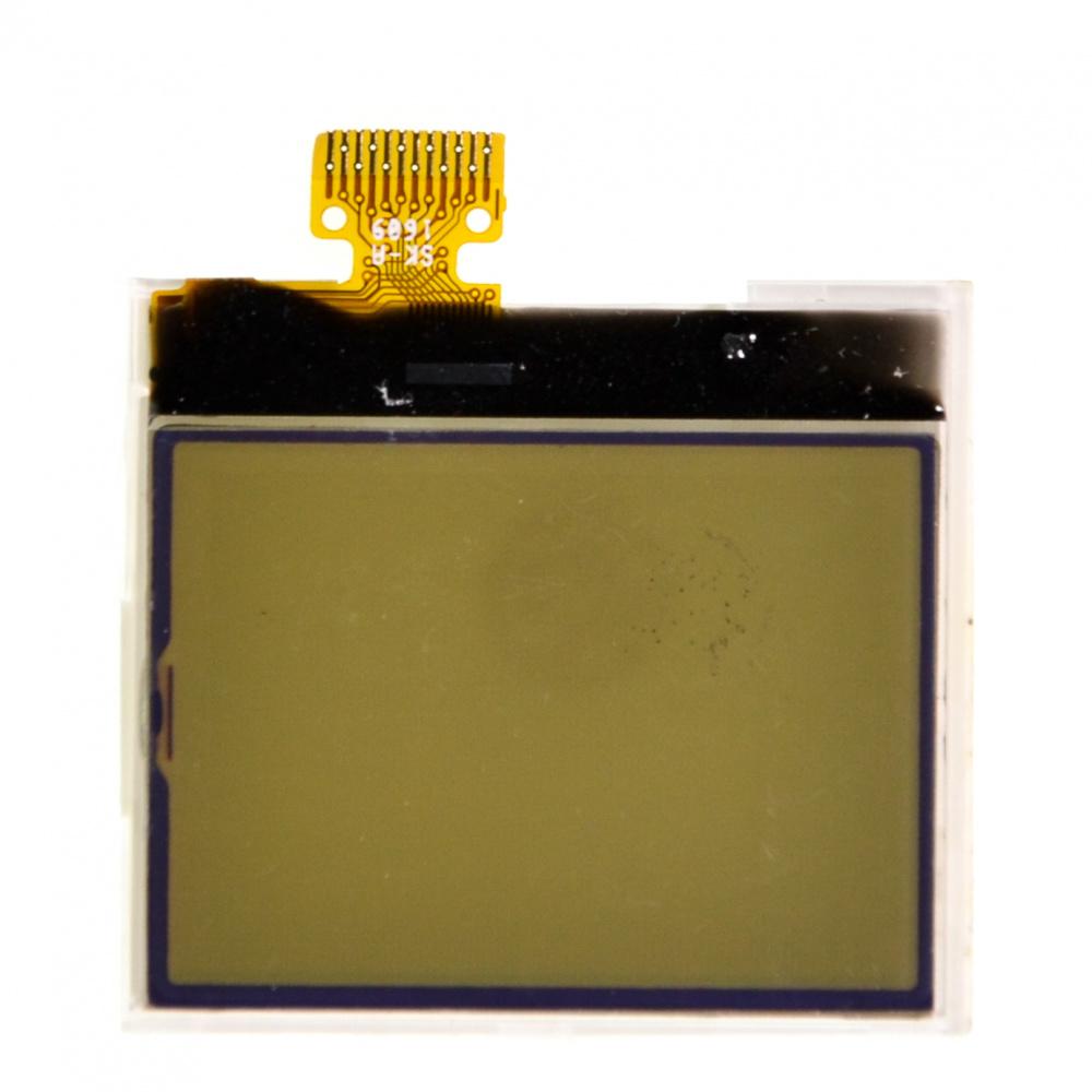 Дисплей Nokia 1202 / 1280...