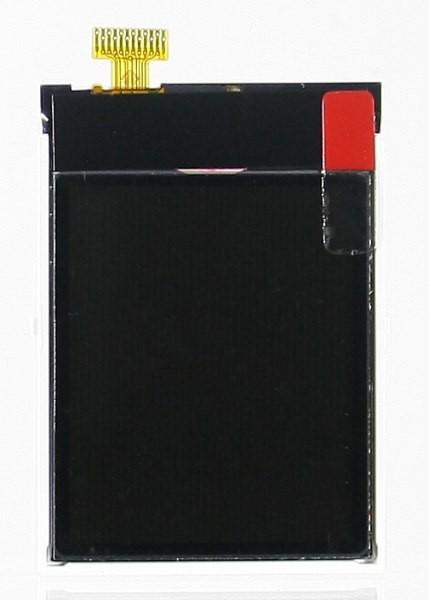 Дисплей Nokia 1661 / 1800 / 5030...