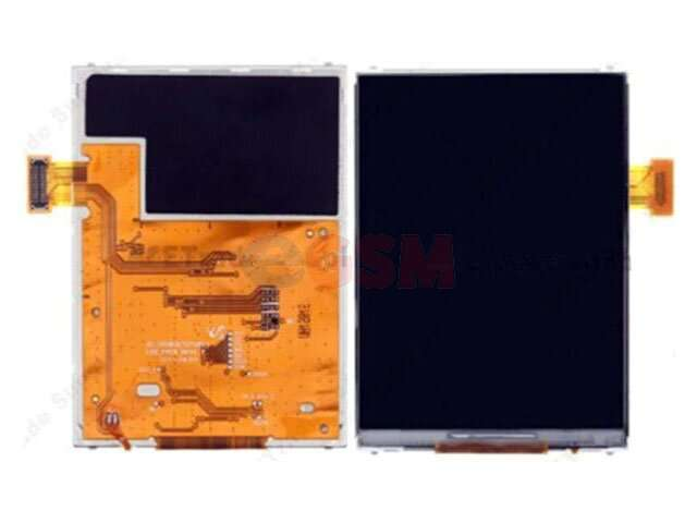 Дисплей Samsung S5660...