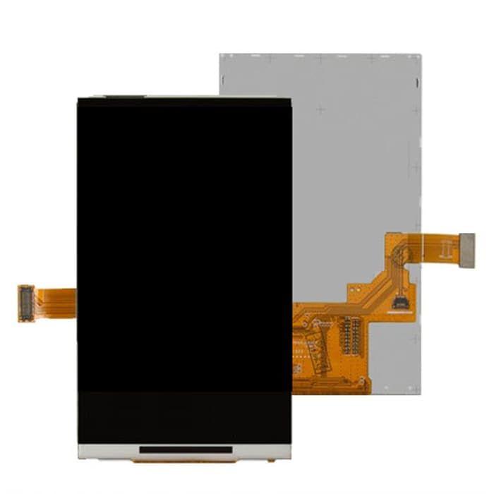 Дисплей Samsung S7270 / 7272...