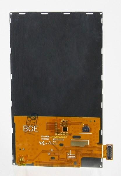 Дисплей Samsung S7390...