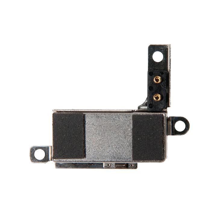 Вибромотор iPhone 6S...