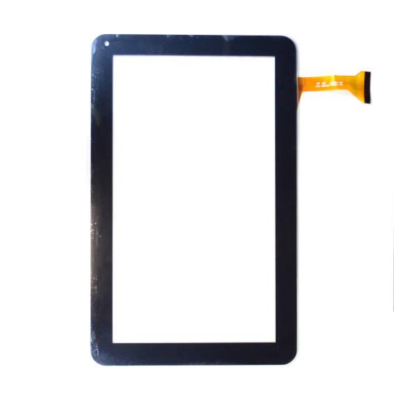 Сенсорный экран 10.1' DH-1007A1-FPC033-V3.0...