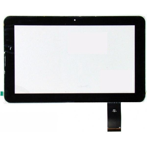 Сенсорный экран 10.1' E-C10002-02 Черный...