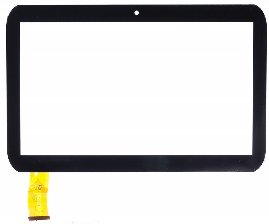 Сенсорный экран 10.1' HN10001 Черный...