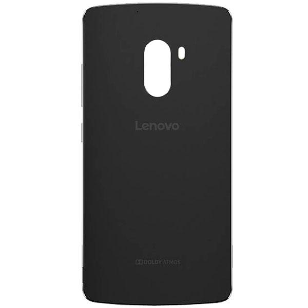 Задняя крышка Lenovo K4 Note Черный...