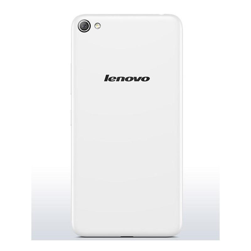 Задняя крышка Lenovo S60 Белый...