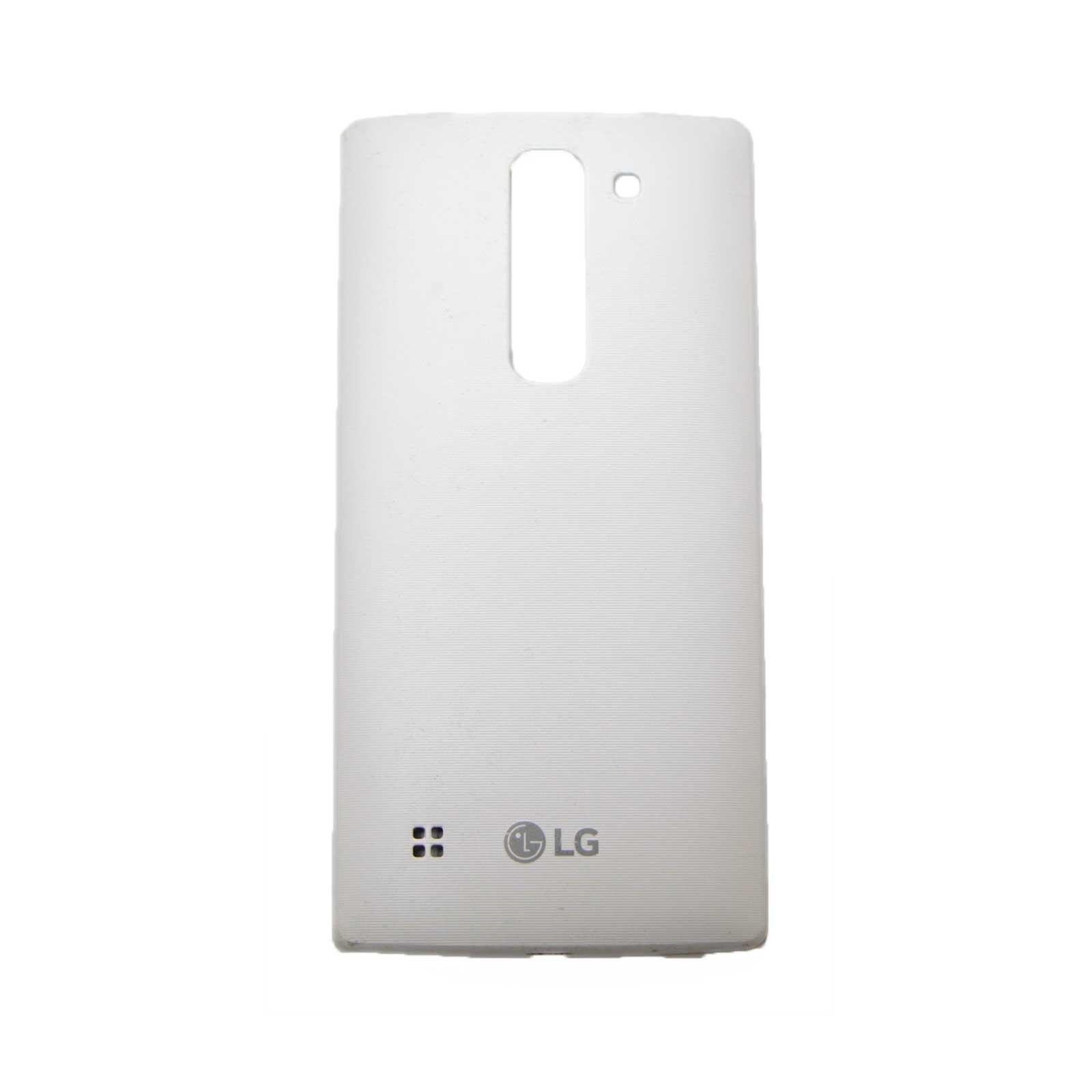 Задняя крышка LG H522Y Белый...