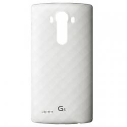 Задняя крышка LG H818 Белый...