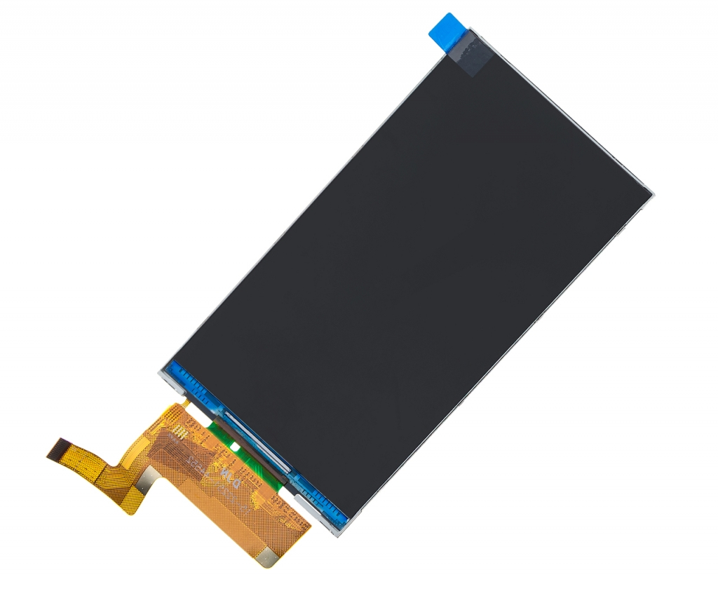 Дисплей Lenovo A536...