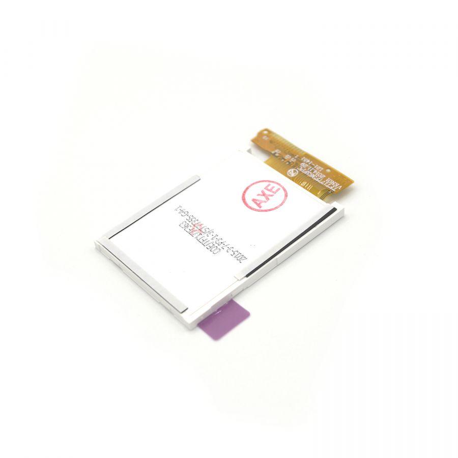 Дисплей Alcatel OT-1052D...