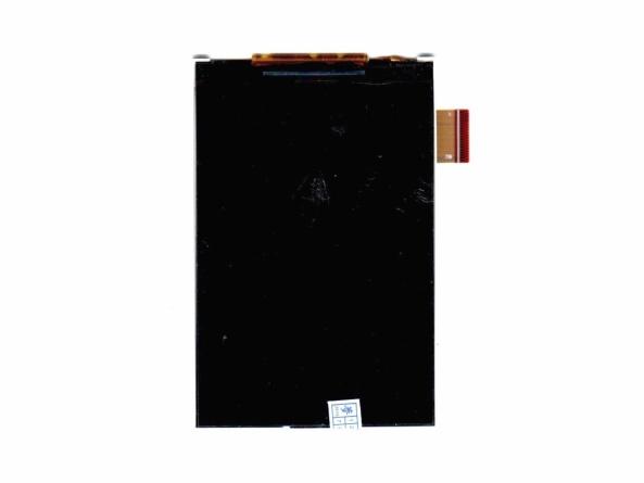 Дисплей Alcatel OT-3041D / 3040...