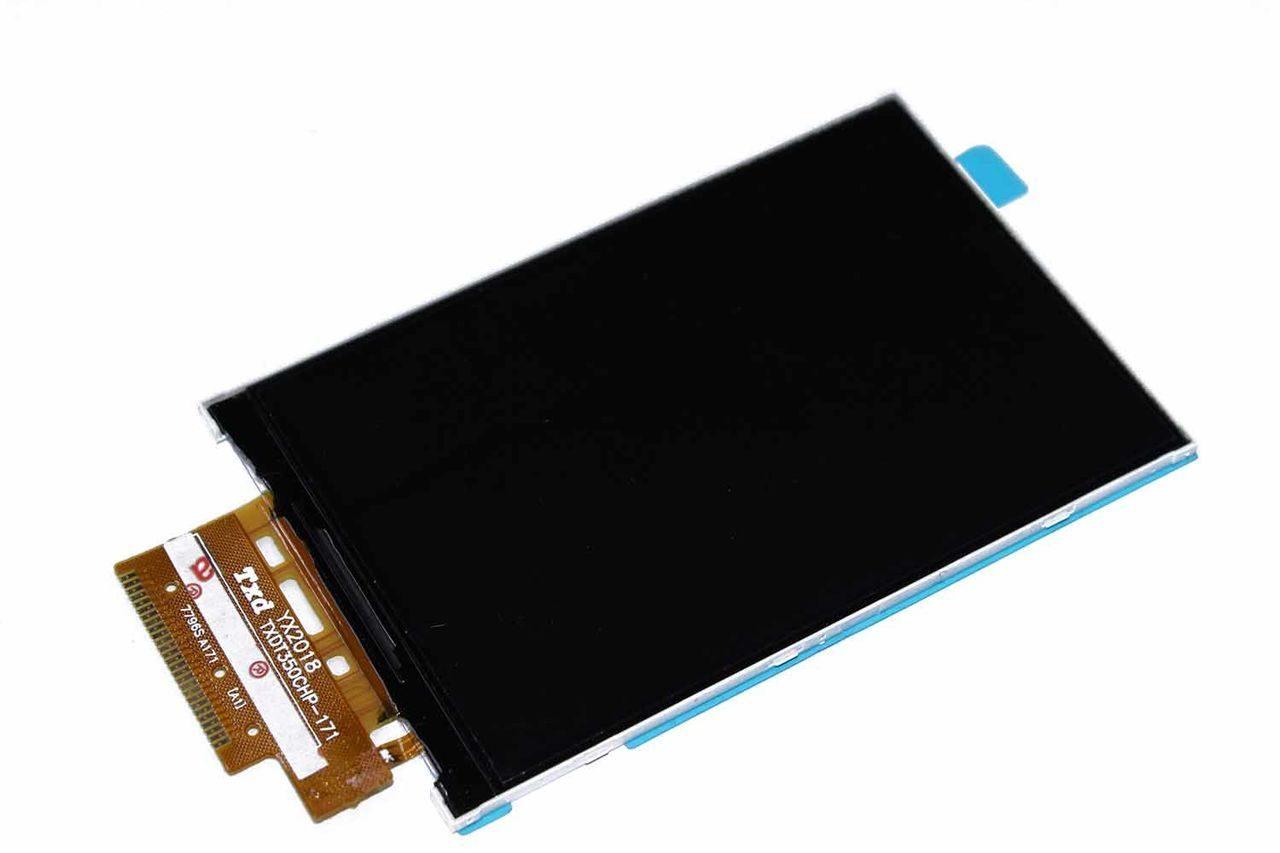 Дисплей Alcatel OT-4009D...