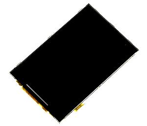 Дисплей Alcatel OT-4010 / 4030 /  MTC 970...