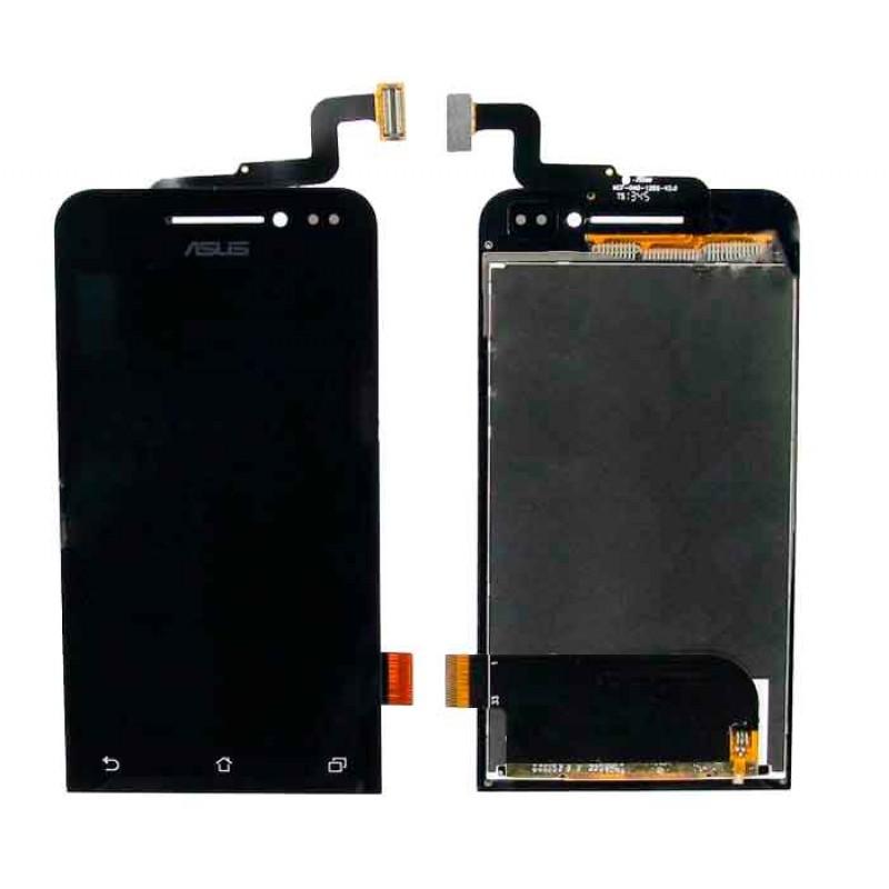Дисплей Asus A400CG ZenFone 4 в сборе...