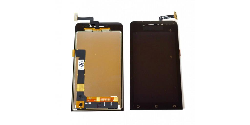 Дисплей Asus A450CG ZenFone 4 в сборе...