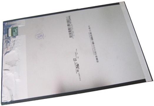 Дисплей Asus FE375CXG Fonepad 7...