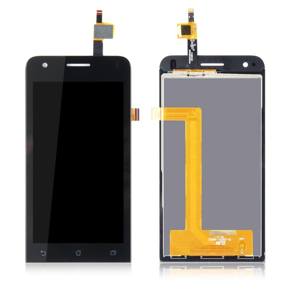 Дисплей Asus ZC451CG ZenFone C в сборе...