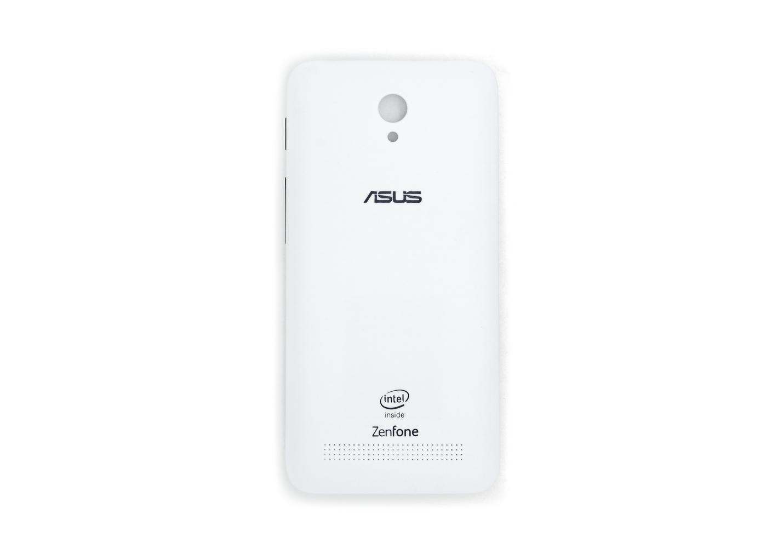 Задняя крышка Asus ZC451CG Белый...