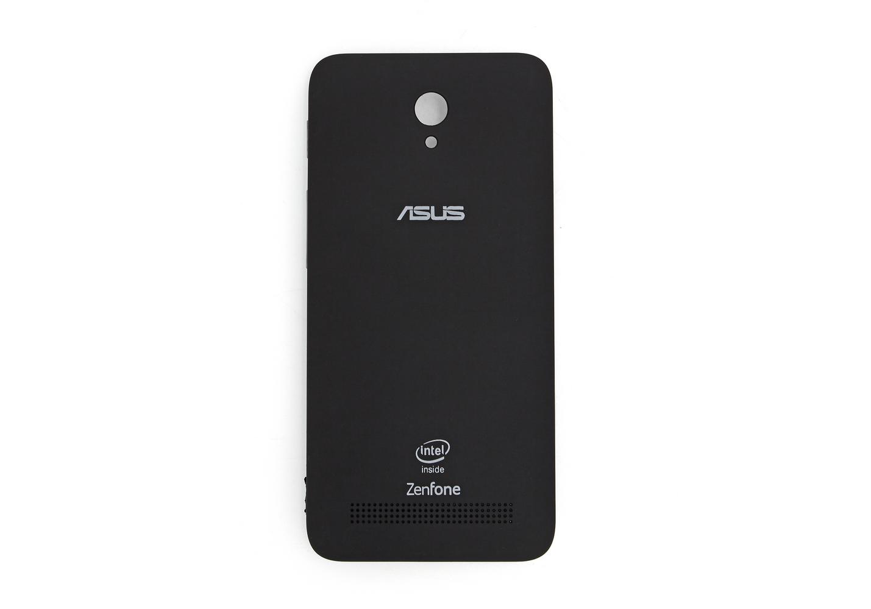 Задняя крышка Asus ZC451CG Черный...