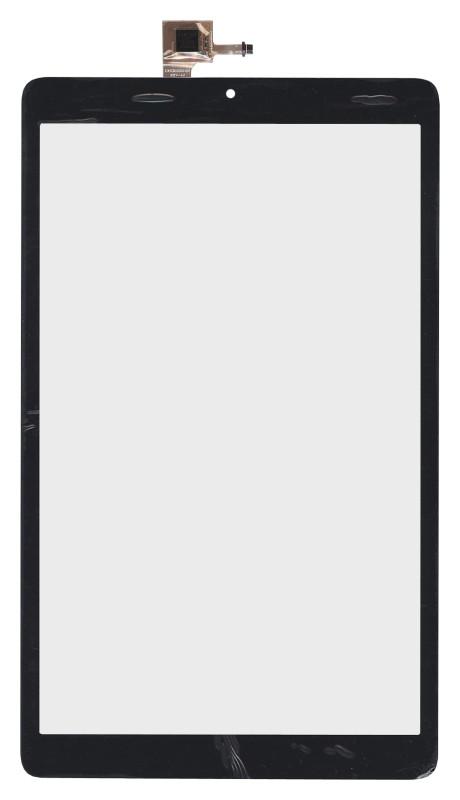 Сенсорный экран 10.1' LWGB10100180 REV-A2...