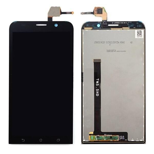 Дисплей Asus ZE550ML ZenFone 2 в сборе...