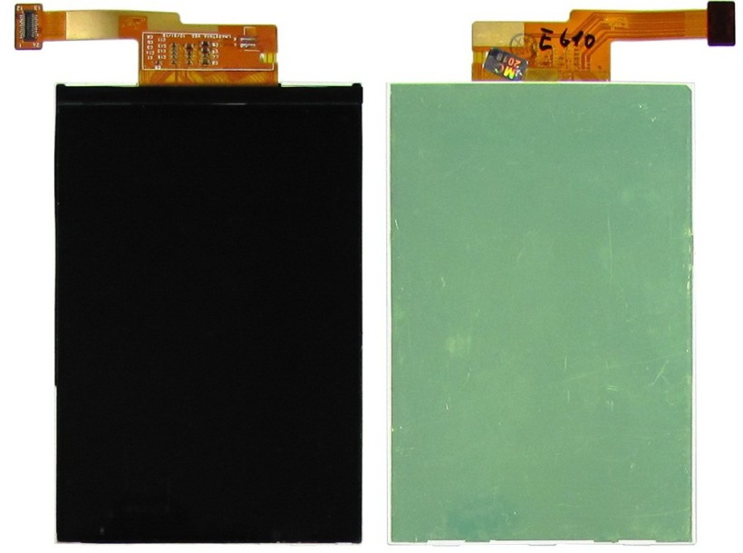 Дисплей LG E612 / E615  L5  - Оригинал...