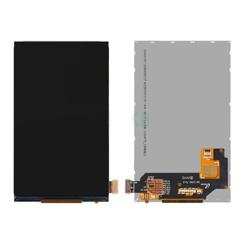 Дисплей Samsung J100F Оригинал...