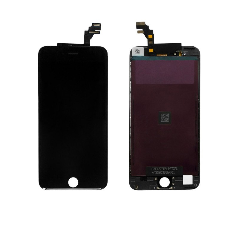 Дисплей iPhone 6 Plus в сборе AAAA+ Premium...