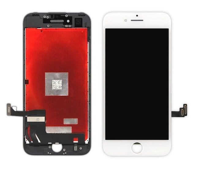 Дисплей iPhone 7 в сборе AAAA+ Premium...