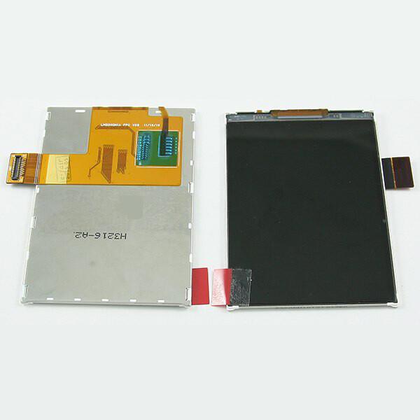 Дисплей LG E405 / E400 / T370 / T375...
