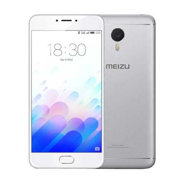 Смартфон Meizu M3 Note 2Gb / 16Gb