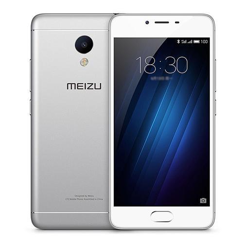 Смартфон Meizu M3s 3Gb / 32Gb