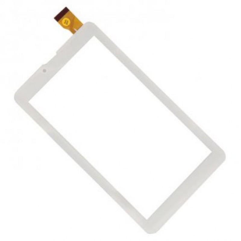 Сенсорный экран 7.0 Explay Hit / Digma TT7007MG...