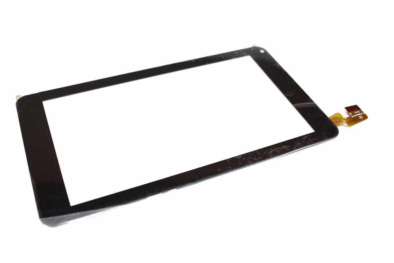 Сенсорный экран 7.0 CZY6473C02-FPC /...