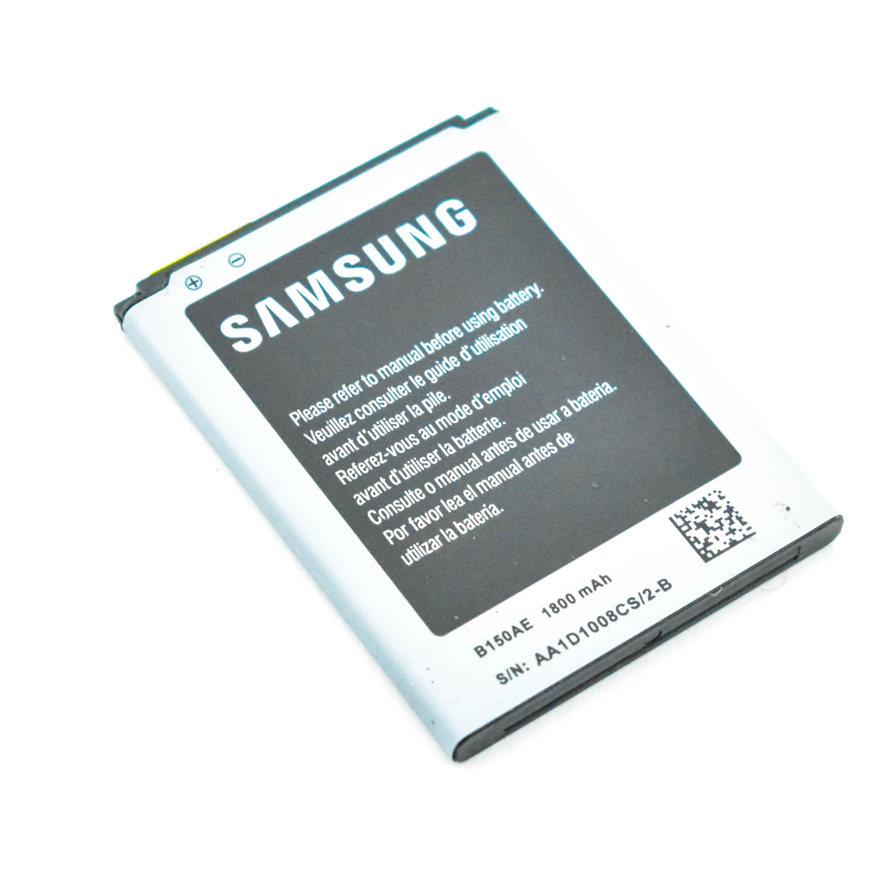 АКБ Samsung B150AE / EB425365LU i8262 / i8260 / G350...