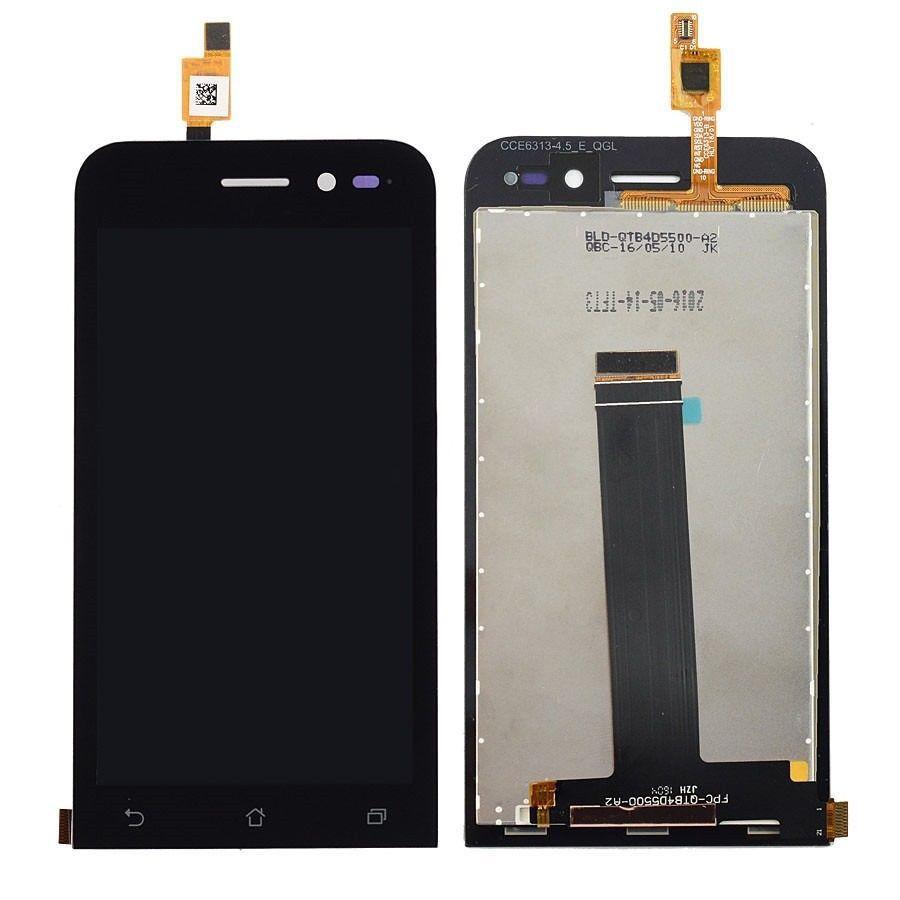 Дисплей Asus ZB452KG ZenFone Go FPC9396H- V0 в...
