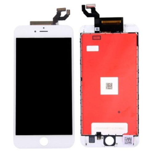Дисплей iPhone 6S Plus в сборе AAAA+ Premium...