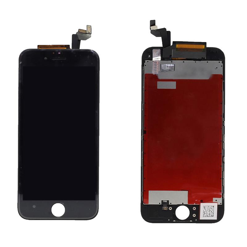 Дисплей iPhone 6S в сборе AAAA+ Premium...