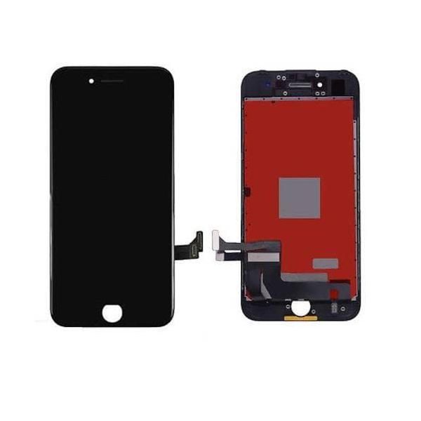 Дисплей iPhone 7 Plus в сборе AAAA+ Premium...