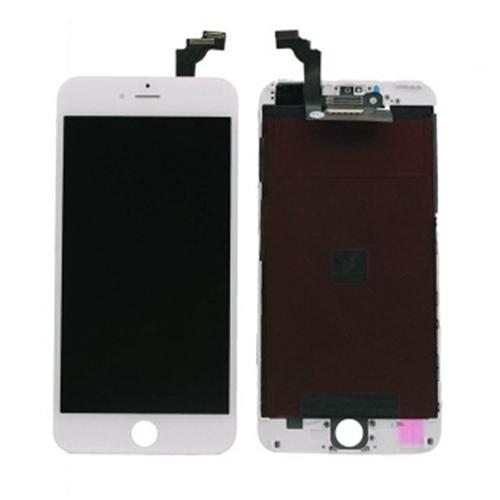 Дисплей iPhone 6 Plus в сборе Оригинал...
