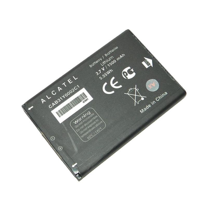 АКБ Alcatel CAB31Y002C1 OT-995...