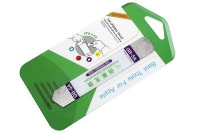 Инструмент для открывания корпусов GB 5A
