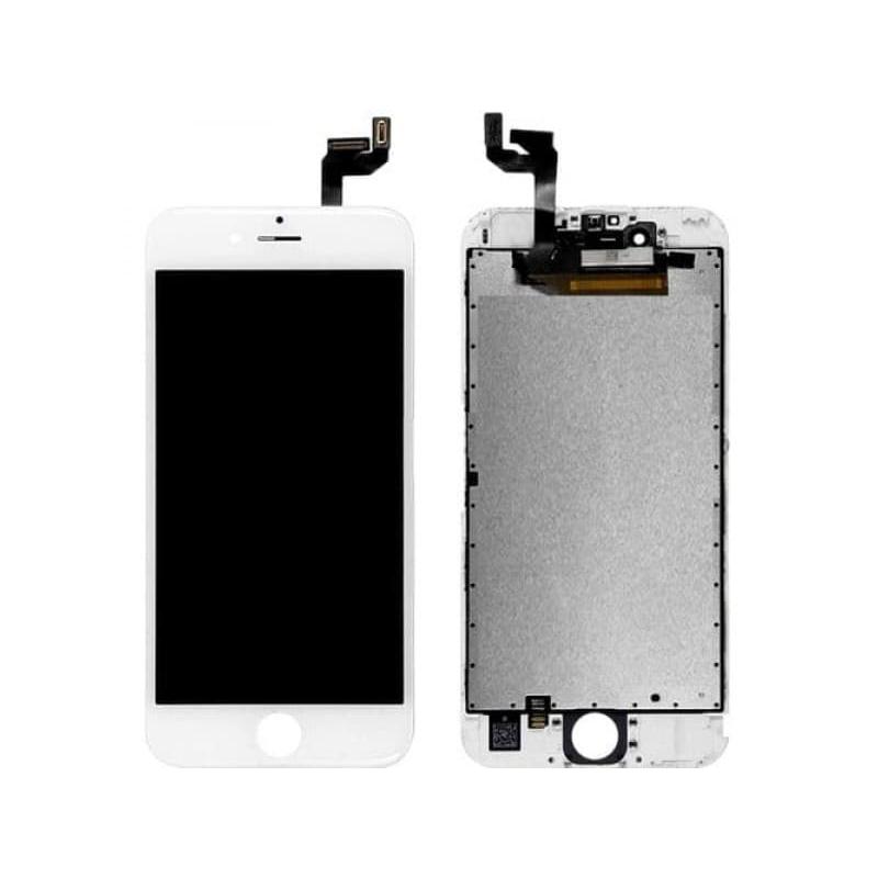 Дисплей iPhone 6S в сборе Оригинал...