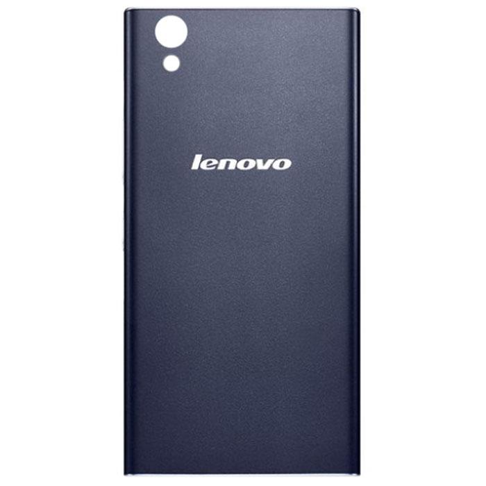 Задняя крышка Lenovo P70 черный...